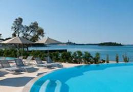 Vakantiepark Amarin