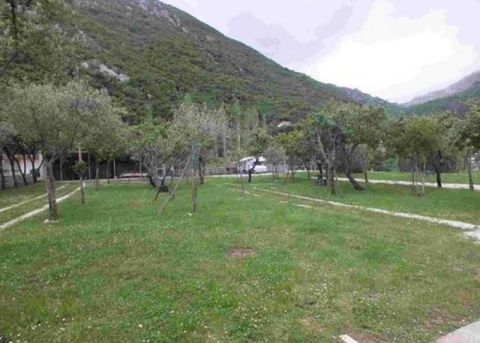 Autocamp Naluka