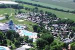 Camping Terme 3000