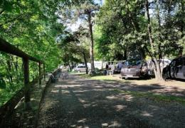 Camping Arco