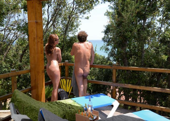 Riva Bella Spa Resort