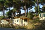 Camping Toscana Village