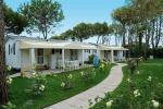 Residence Village