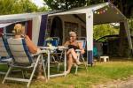 Europa-Camping Nommerlayen