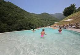 Residence La Piccola Valle