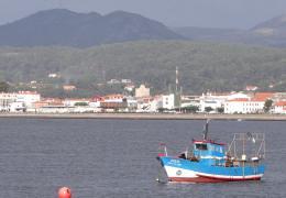 Orbitur Caminha